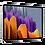 Thumbnail: Galaxy Tab S7