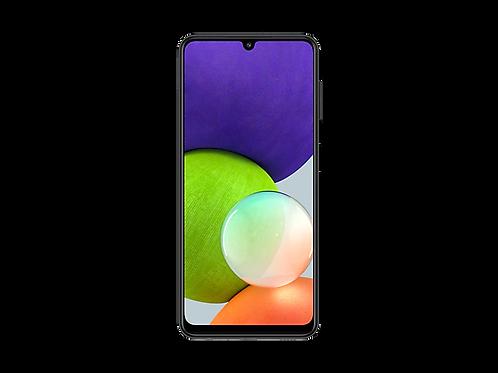 Galaxy A22 - 64GB
