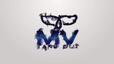 MVTA.m4v