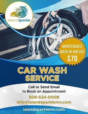 Car_washing_service.jpg