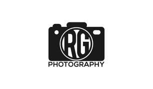 RGphotography.jpg