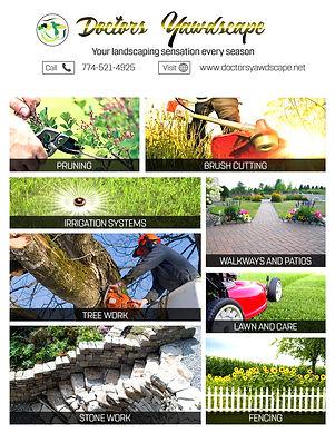 Flyer0202LQ.jpg