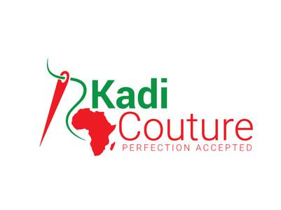 KadiCouture2.jpg