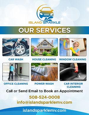 All_service.jpg