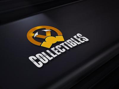 Tech-logo-mockups_MaxpoinT_Hridoy 3.jpg