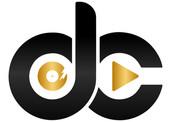 DC-F2.jpg
