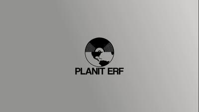 plntoff.m4v
