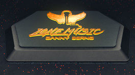 zone music stamp.mov