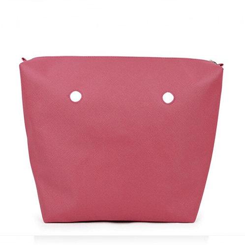 Interior Leather - Watermelon