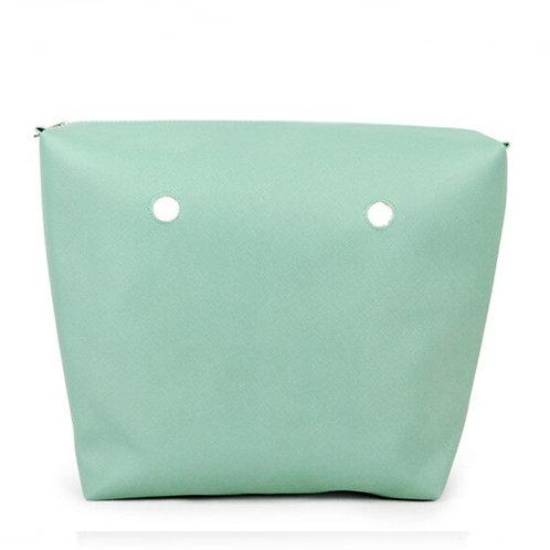 Interior Leather - Mint