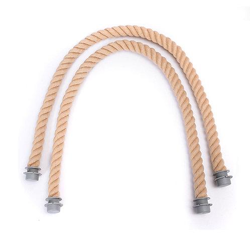 Cuerda - Beige