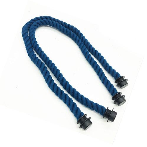Cuerda - Blue