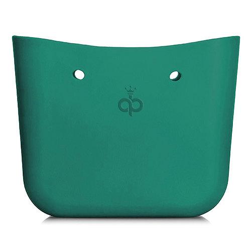 Body - Green