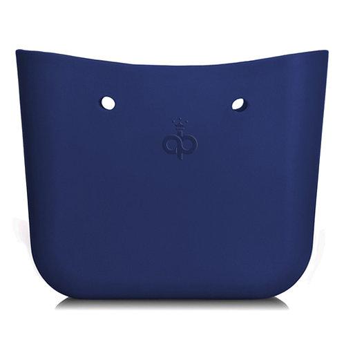 Body - Navy Blue