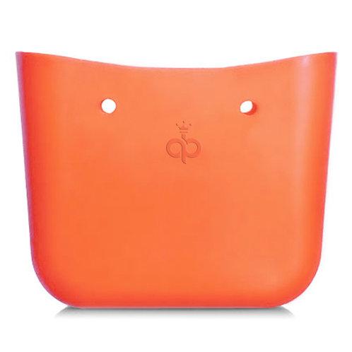 Body- Orange