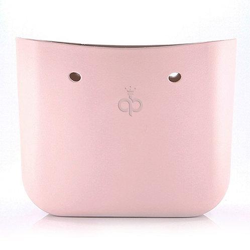 Body - Smoke Pink