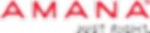 Amana_2016_logo_with_tagline.png