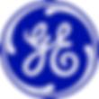 ge-logo-transparent-background.png