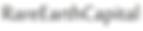 Screen Shot 2020-04-13 at 14.58.27.png