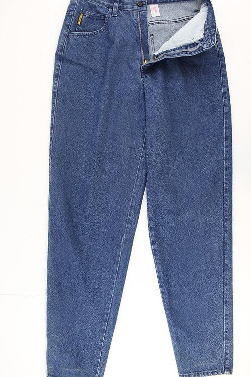 Giorgio Armani Denim Jeans 32 x 34