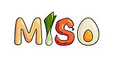 MisoLogo.jpg