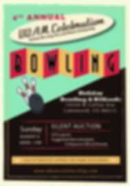 PERFECT ONE ddam_bowling_flyer_08_edited