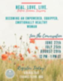 HLL Summer 2020 Flyer.png