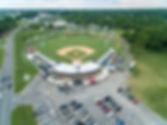 Sims Legion Park.JPG