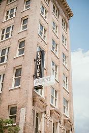Esquire Hotel (1).jpg