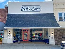 The Quality Shop.jpg