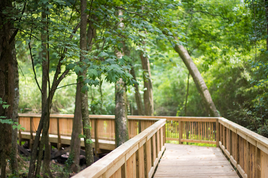nature_trail_KG_Lubbock.jpg