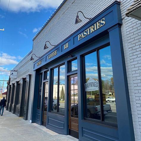 Daphnes Coffee Shop.jpg