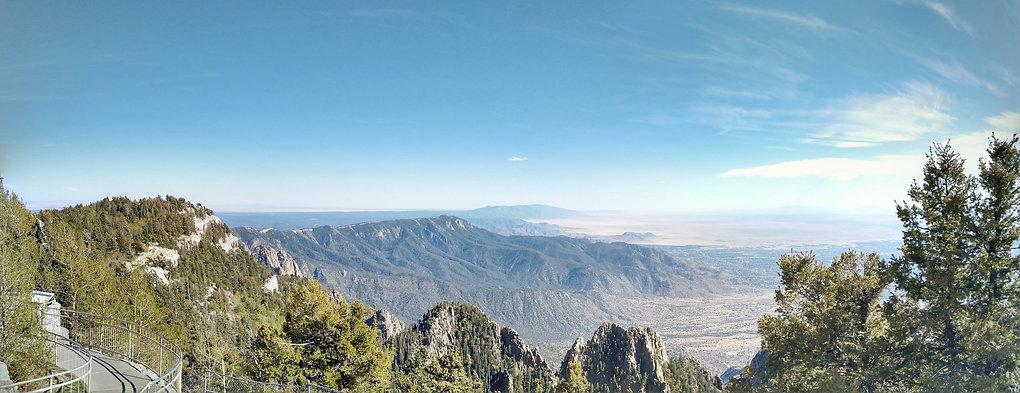 sandia-mountain-albuquerque-sky-wilderne