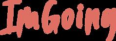 ImGoing-Option2-pink.png