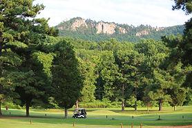 Crowders Mountain Golf Club (1).jpg