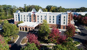 Hampton by Hilton Belmont at Montcross.j