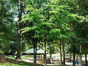 Kevin Loftin Riverfront Park