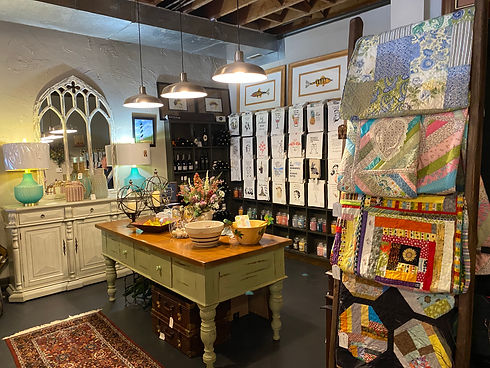Rivertown Consignments 2020-05-07 11.25.