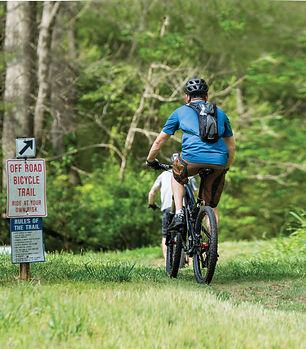Mountain-Biker.jpg