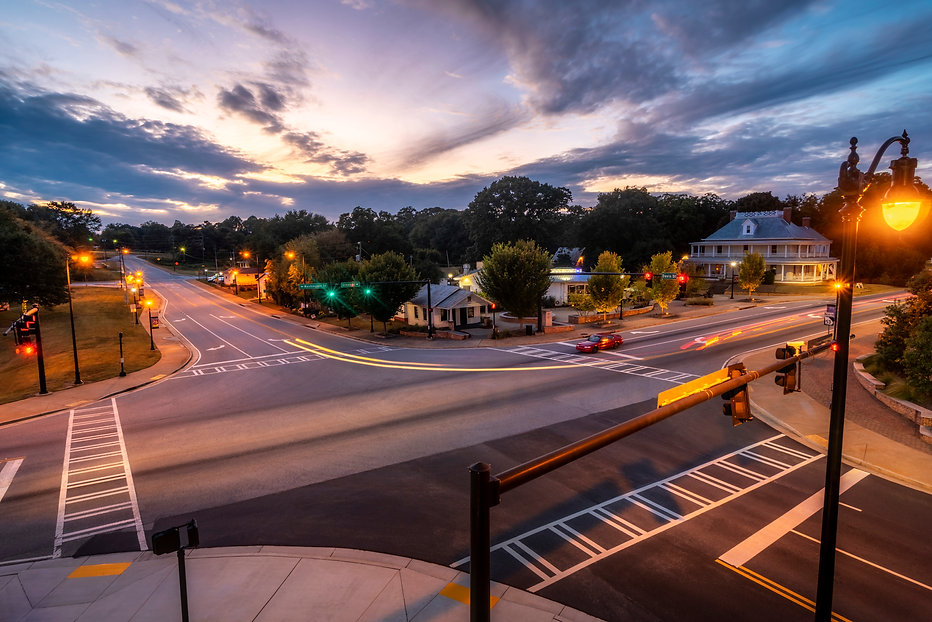 Downtown-Evening-DSC09142-HDR.jpg