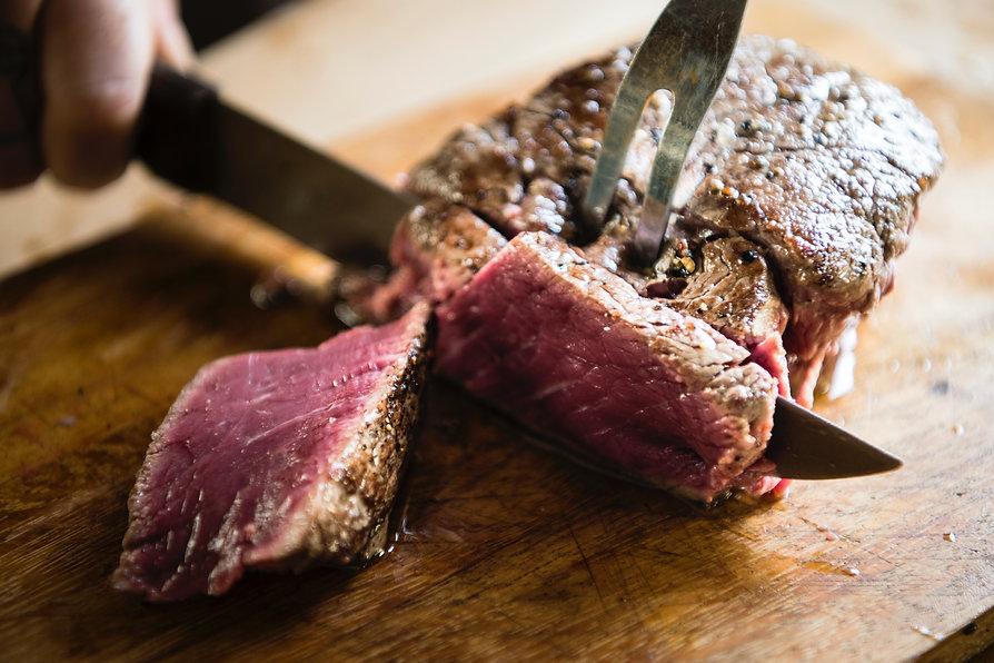 beef-cuisine-cut-1881336.jpg