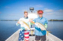 Fishing on Florida's Adventure Coast_rgb