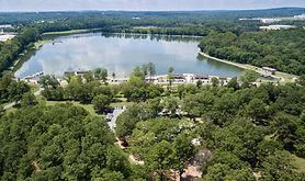 Rankin Lake Park (1).jpg