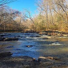 South Fork River Park