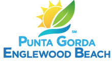 ch-logo-color (1).png