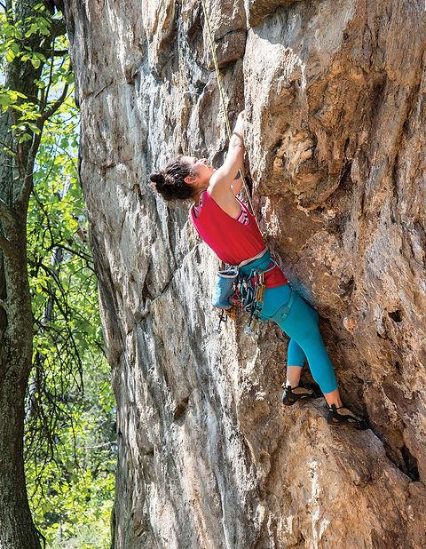 Crowders-Mountain-Lady-Climb.jpg