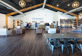 Veronet Vineyards & Winery.jpg