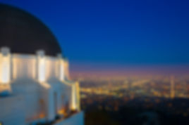 00TC_14_Griffith Observatory.jpg