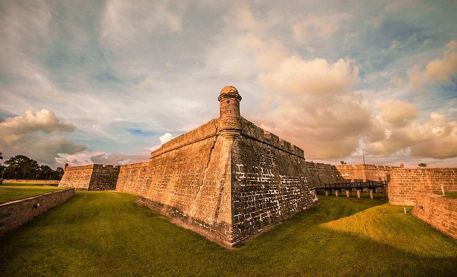 Castillo Sunrise.jpg