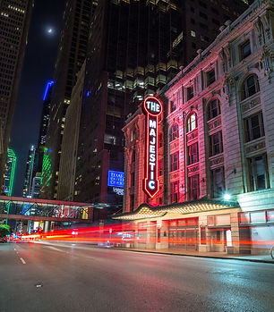 Downtown - Majestic Theatre.jpg